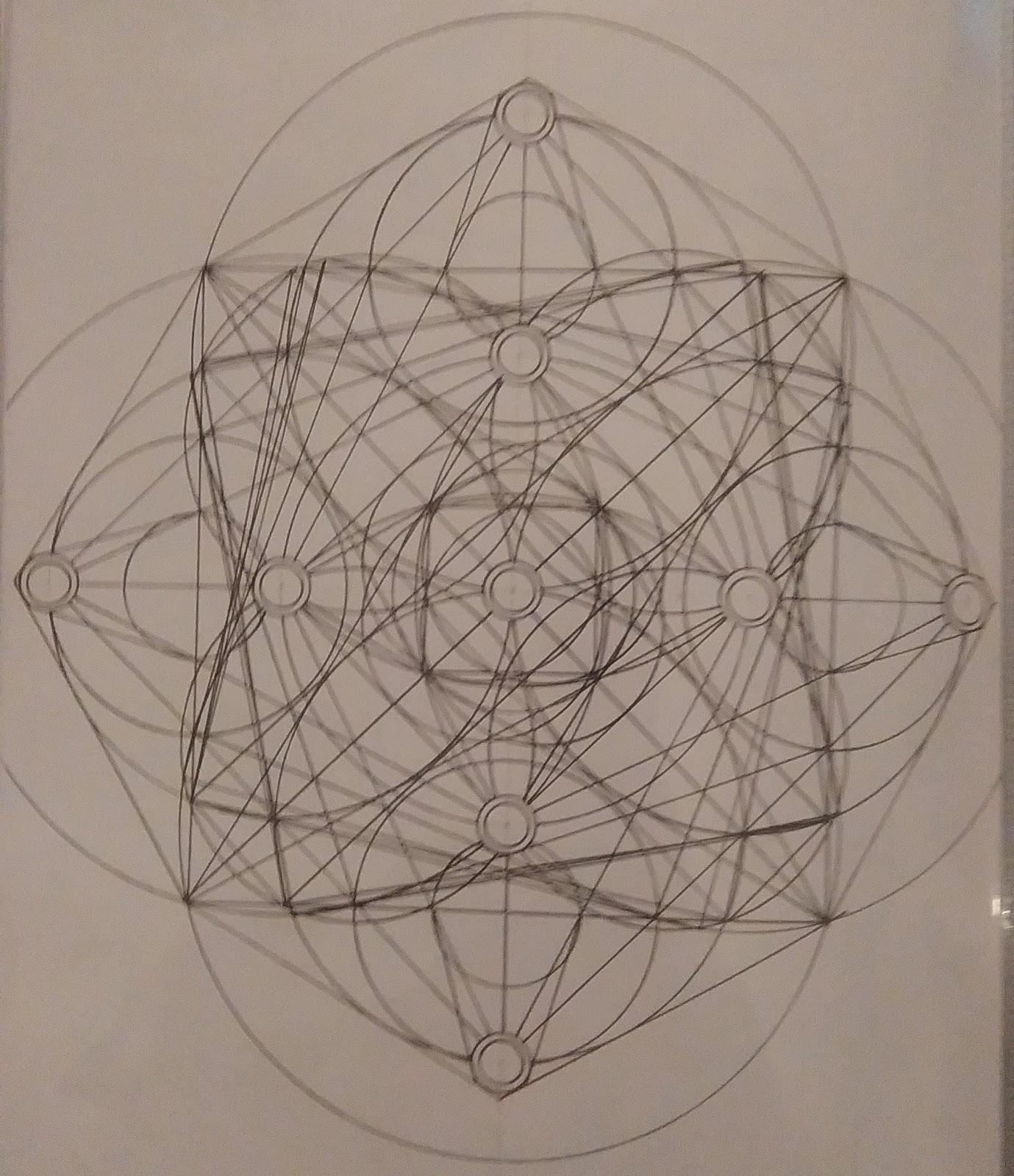 [SPOLYK] - Geometries & sketches - Page 6 48273046_1103195609867122_8306809282695790592_o