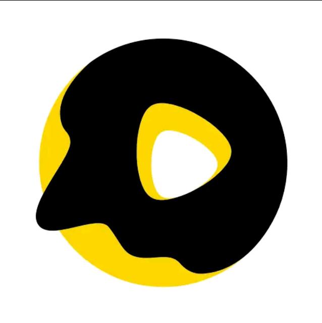 Snack Video: Watch Funny Video Comedy Video app Download APK File - स्नैक वीडियो ऐप पर देखें कॉमेडी वीडियो फनी वीडियो
