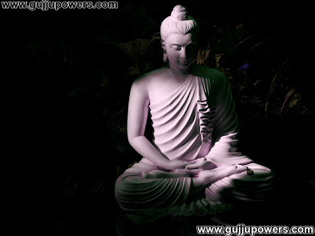 wallpaper buddha quotes