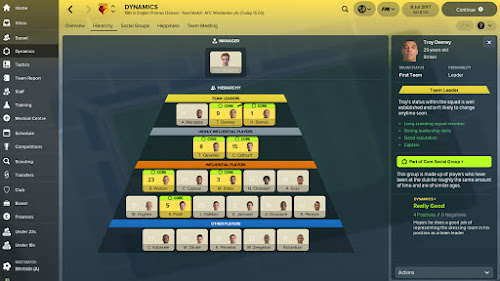 Football.Manager.2018-VOKSI-05.jpg