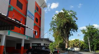 Hotel Murah di San Sai Chiang Mai - Viriya Apartment
