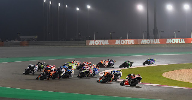 moto-gp-qatar-best-wallpaper-manypict-2018