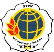 Lowongan Kerja D3/S1 di Sekolah Tinggi Pertanahan Nasional (STPN) Maret 2021