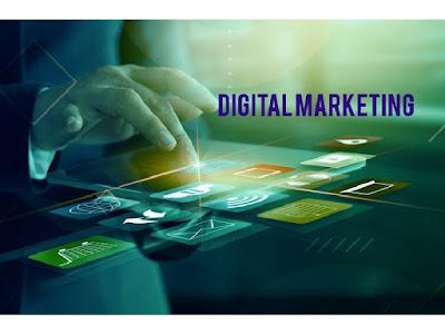 Loker Bandung Di Baso Aci Hedon Sebagai Digital Marketing