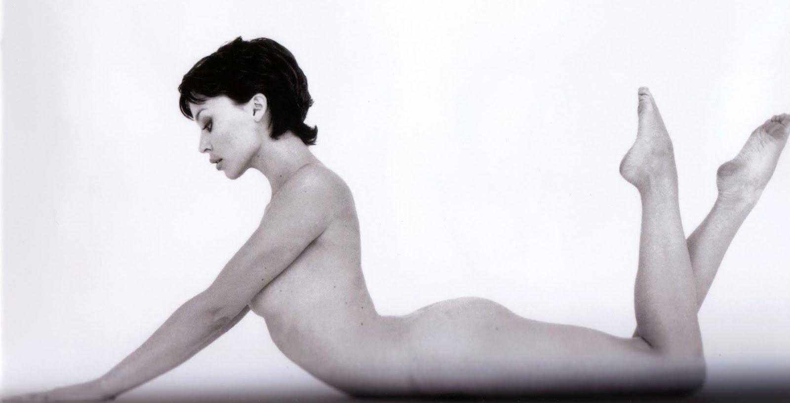 Porn sexy girl vagina
