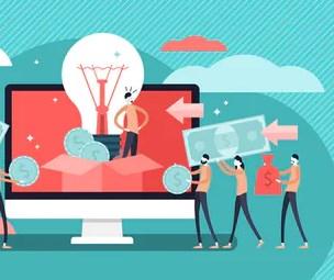 Tips Jitu Menjadi Reseller Bisnis Online Tanpa Modal