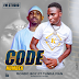 AUDIO | Mondo Boy Ft. Tunda Man - Code Number {Mp3} Download