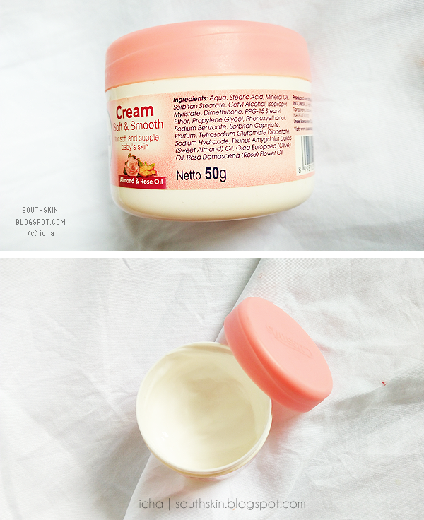 cussons-cream-almond-rose-oil-review