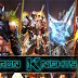Download Games HD Iron Knights v1.7.1 Apk Android
