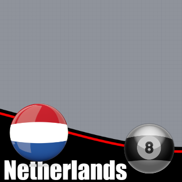 blackball facebook frame netherlands