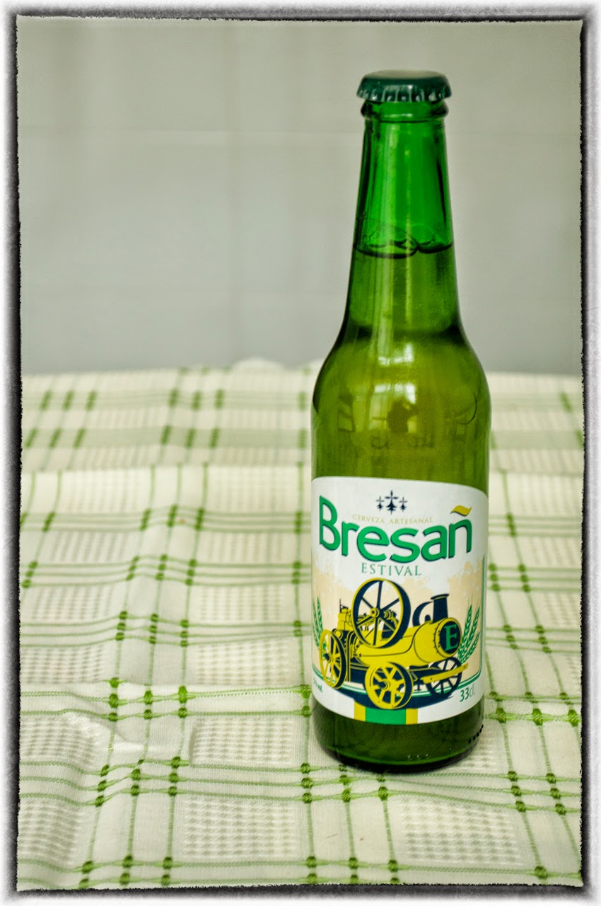 Bresañ Estival