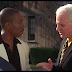 Movie Bowfinger (1999)