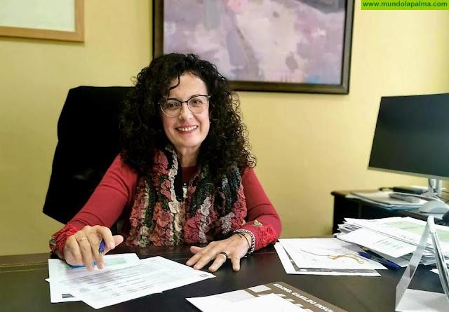 La Palma Recicla #SEQUEDAENCASA se consolida como referente de educación sostenible con más de 10.000 participantes