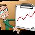 Menyewa Agen Pemasaran Online untuk Menumbuhkan Bisnis Anda