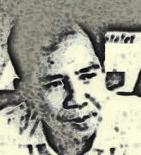 Pengaruh Chairil Anwar Pada Puisi Malaysia - Suripan Sadi Hutomo