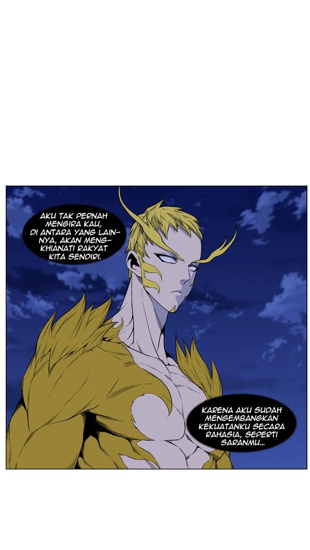 Dilarang COPAS - situs resmi www.mangacanblog.com - Komik noblesse 436 - chapter 436 437 Indonesia noblesse 436 - chapter 436 Terbaru 12|Baca Manga Komik Indonesia|Mangacan