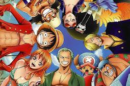 One Piece Subtitle Indonesia