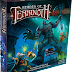 Fantasy Flight Games anuncia Heroes of Terrinoth