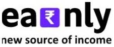 earnly-online-earning-app