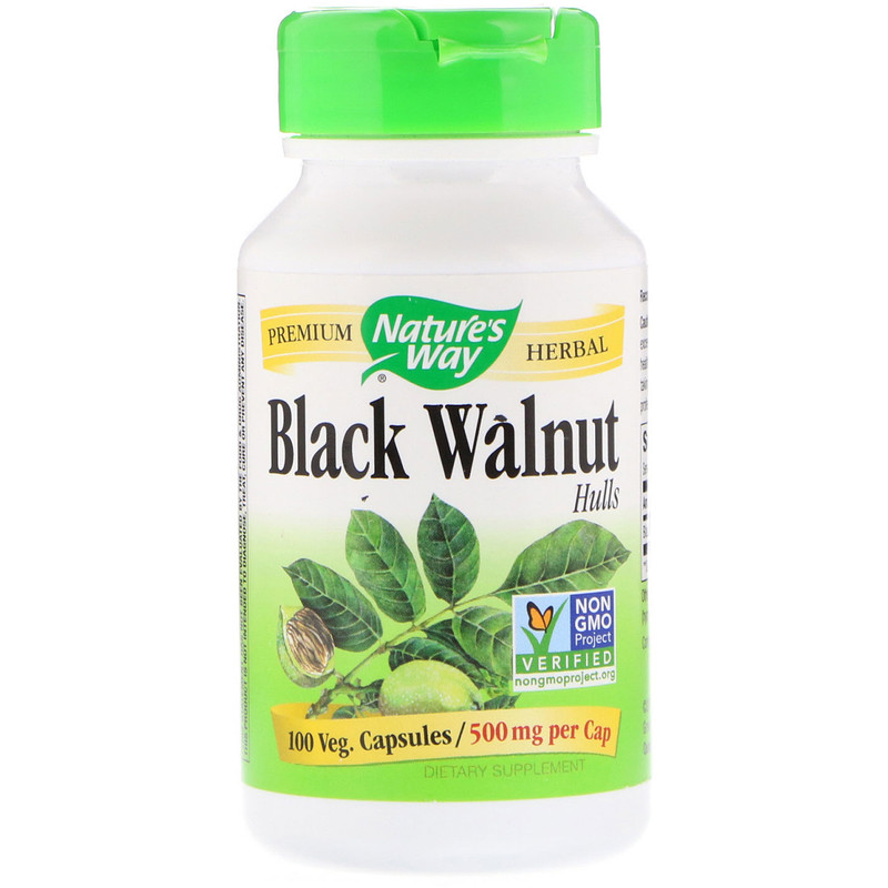 www.iherb.com/pr/Nature-s-Way-Black-Walnut-Hulls-500-mg-100-Vegetarian-Capsules/1841?rcode=wnt909