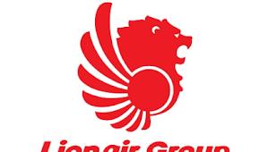Lowongan Kerja Lion Air Group September 2019