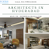 Architects In Hydrabad | Walls Asia