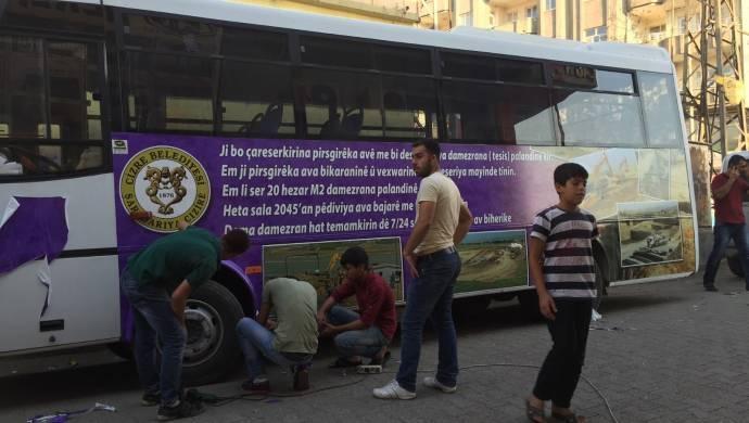 cizre-belediyesi-kayyim-kurtce-afisler