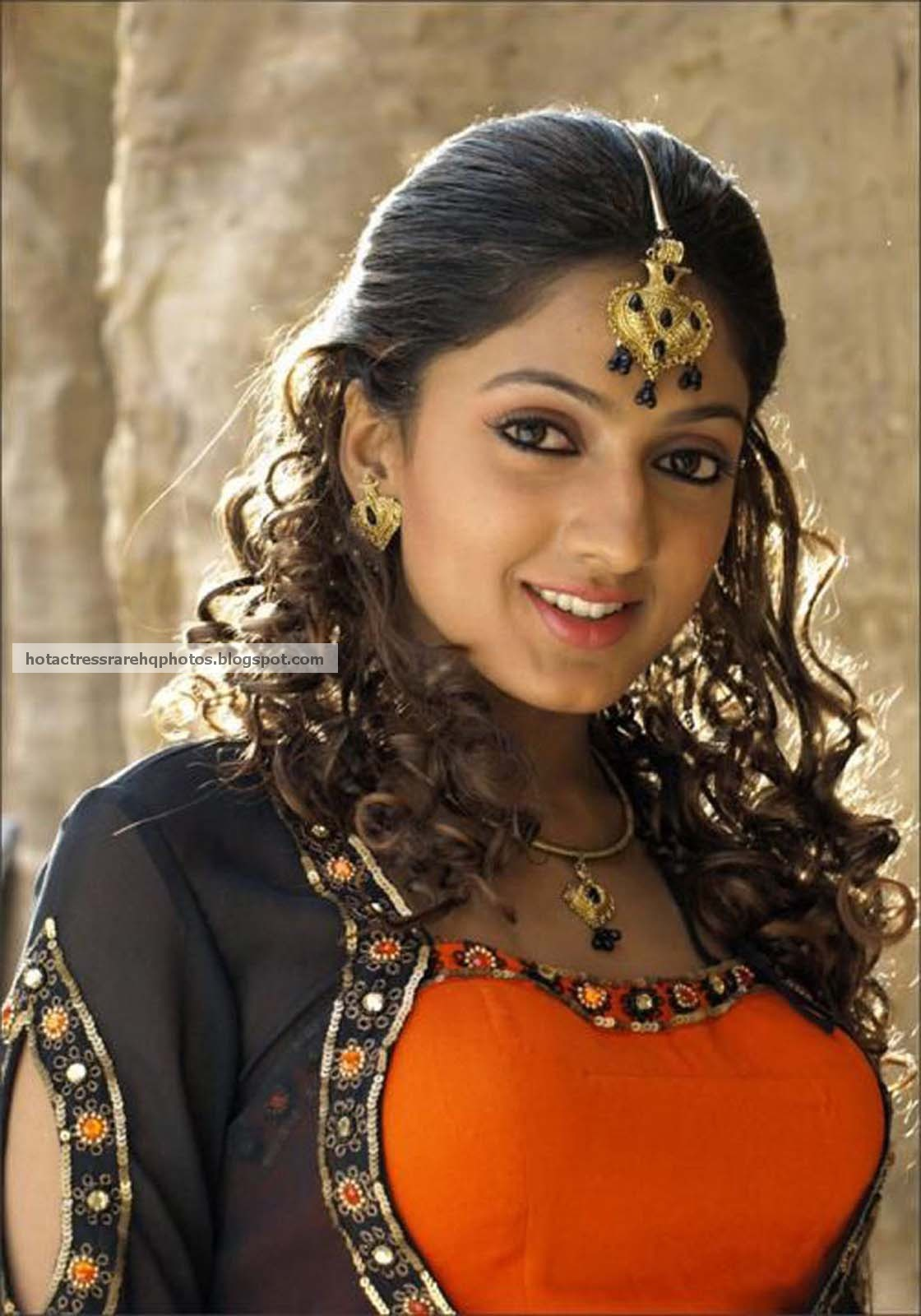 indian actress spicy images
