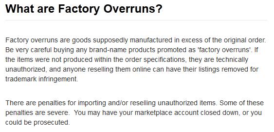 http://www.salehoo.com/glossary/factory-overruns
