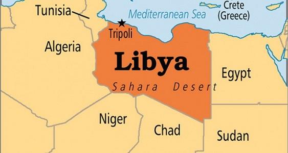 Libya Nasıl Bir Ülke?