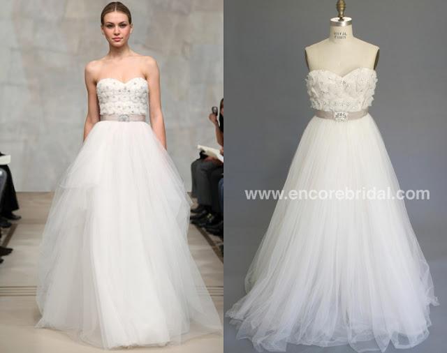 Used Wedding Dressed