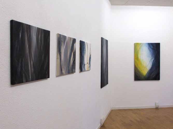 Exposition Pinacothèque, Genève 11