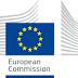 L'UE inflige une amende à quatre fabricants d'électronique grand public