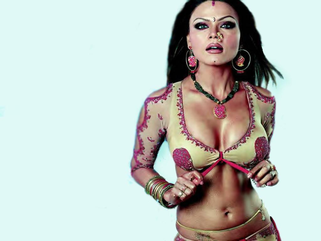 Sex Photos Of Rakhi Sawant