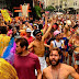Carnaval: coronavírus pode se espalhar, diz infectologista