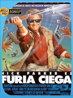 Furia Ciega (1990)HD [1080p] Latino [GoogleDrive] SilvestreHD