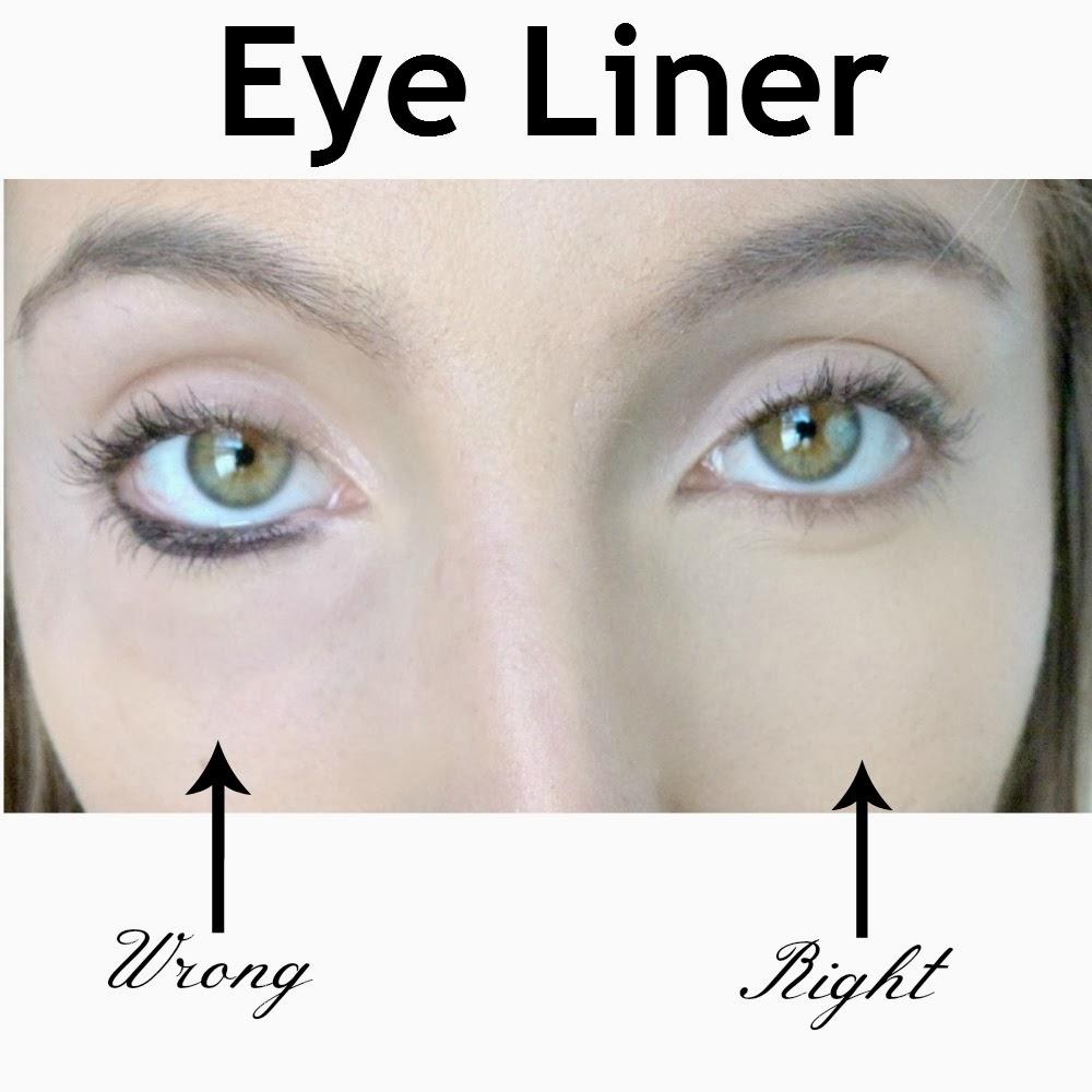 Best makeup to hide bags under eyes