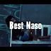 Download Video : Best Naso - Katika