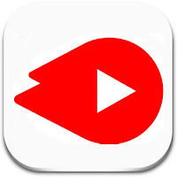 youtube-go-se-video-download-kaise-kare