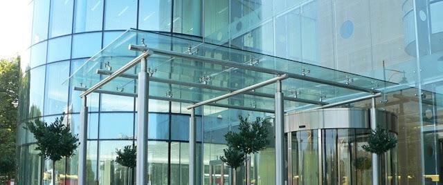 8 Cách chọn kính cường lực phù hợp trong xây dựng công trình