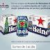 Consigue tu subscripción de 1 año con Heineken 0,0