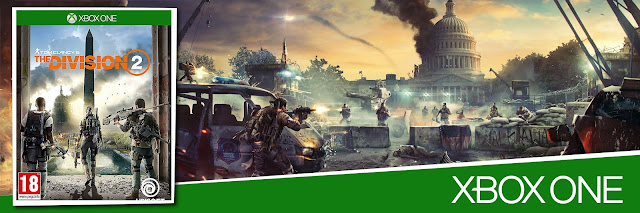 https://pl.webuy.com/product-detail?id=3307216101543&categoryName=xbox-one-gry&superCatName=gry-i-konsole&title=division-2-the-(no-dlc)&utm_source=site&utm_medium=blog&utm_campaign=xbox_one_gbg&utm_term=pl_t10_xbox_one_aag&utm_content=Tom%20Clancy%E2%80%99s%20The%20Division%202
