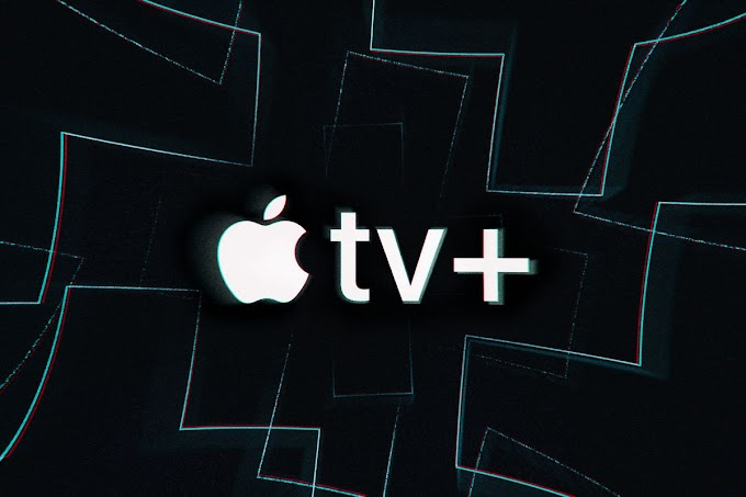 How to Cancel Your Apple TV+ Subscription