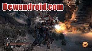 Lords of the Fallen Android