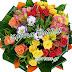 Κυριακή 01 Οκτωβρίου 2017 🌷🌷🌷Σήμερα γιορτάζουν οι: Ανανίας,Νίνος,Θηρεσία,Ρωμανός,Ρωμάνα,Ρωμανή ...giortazo.gr