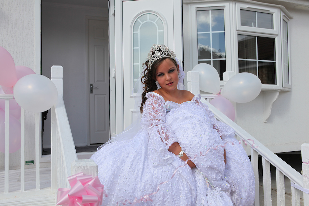 2010733e93 Komunia Święta jak wesele - Limuzyny