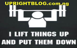 ift heavy things