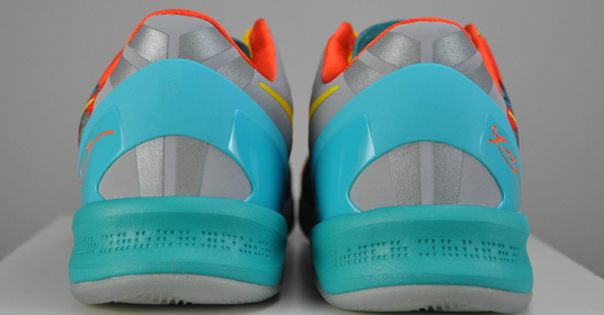 911812a69853 ajordanxi Your  1 Source For Sneaker Release Dates  Nike Kobe 8 ...
