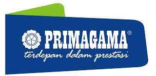 LOKER Instruktur Smart Honor PRIMAGAMA SUNGAI LILIN JULI 2019