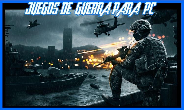 Tag Descargar Juego De Guerra Para Pc Gratis En Espanol